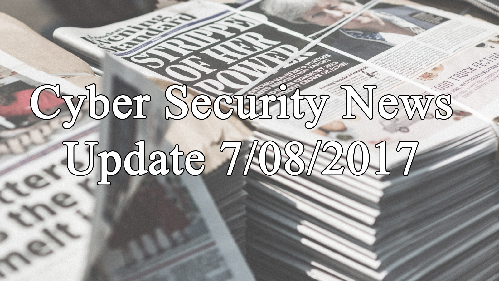 Cyber Security News Update 7082017  Askcybersecuritycom. Agile Software Engineering La Mirada Library. For Sale By Owner Mls Listing Reviews. Starting My Own Company Va Loan Contact Number. Student Loan Consolidation Credit Union. Bank Of America Virtual Terminal. Bankruptcy Lawyers In Minnesota. Certification Comptia Org Try To Stop Smoking. Portable Temperature Data Logger