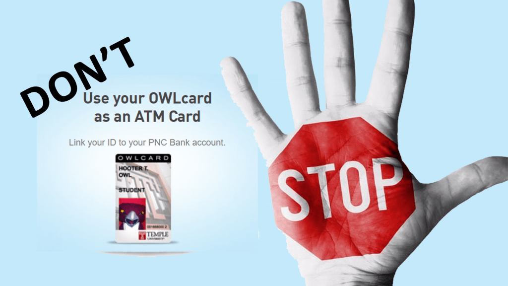 College ID – The Only Card a Hacker Needs - AskCyberSecurity com
