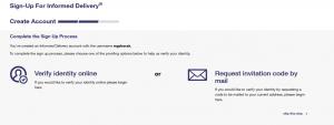 USPS-Informed-Delivery-Signup