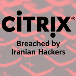 Citrix Hack Iridium