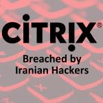 Citrix Hack Iridium