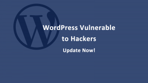 WordPress Comment Hack