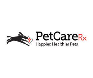 pet care rx 300x250 askcybersecurity compet care rx 300×250