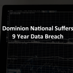 Dominion National Data Breach