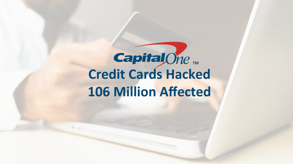 capital one jobs work from home capital one credit cards hacked askcybersecurity com 6712