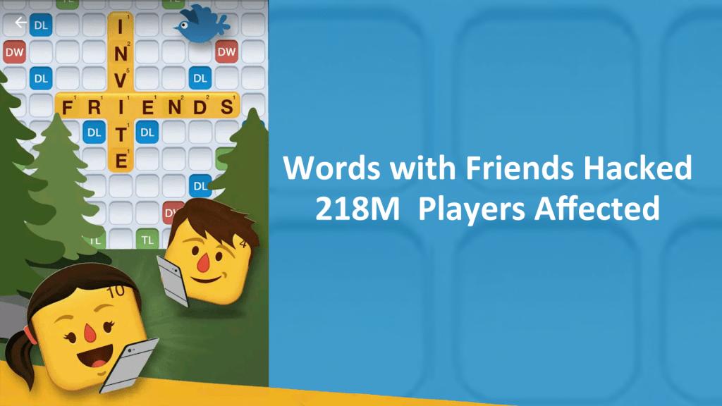 Words wirh Friends Hack