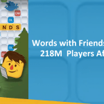 Words wirh Friends Hack