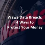 Wawa data breach